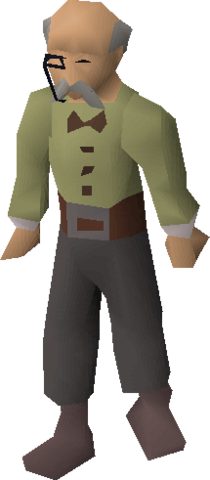 File:Armourer (tier 2).png