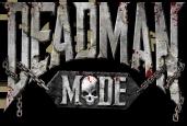 Deadman Invitational & Seasonal Update newspost