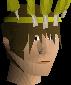 Expert dragon archer hat chathead
