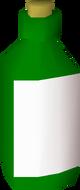 Gin detail