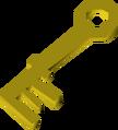 Golden key detail.png