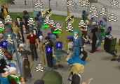 File:PvP Worlds & Free Access Weekend - now here! newspost.jpg