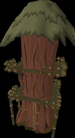 File:Redwood tree.png
