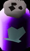 Sapphire glacialis (item) detail