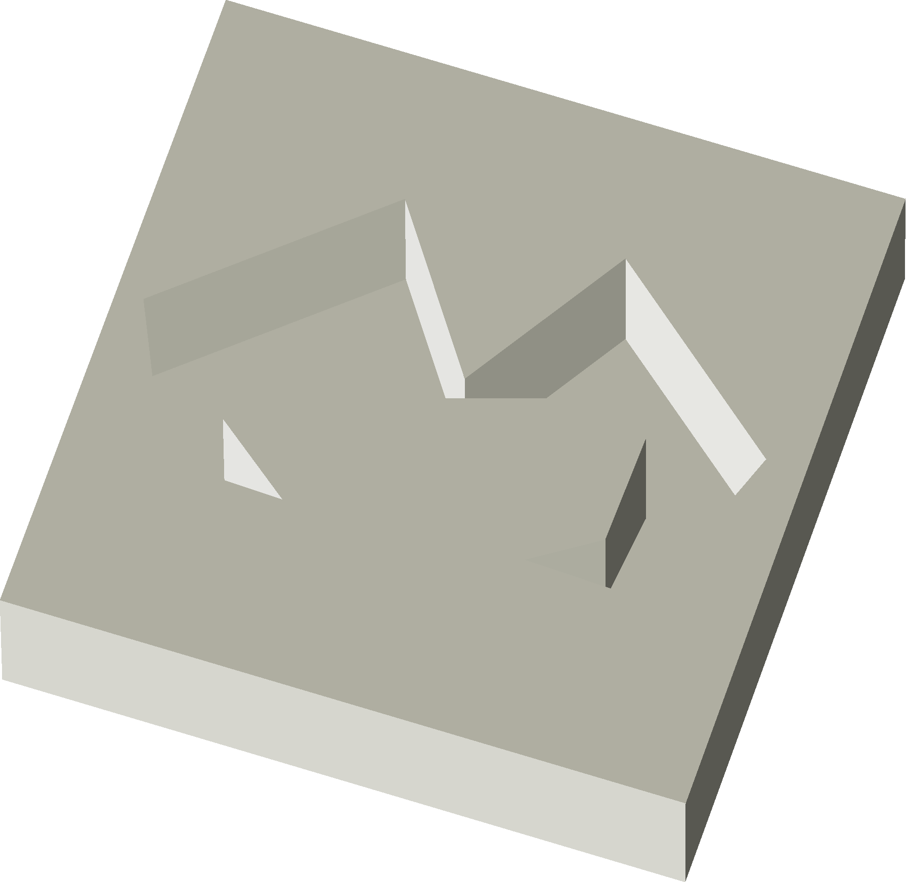 Unholy mould | Old School RuneScape Wiki | FANDOM powered by Wikia