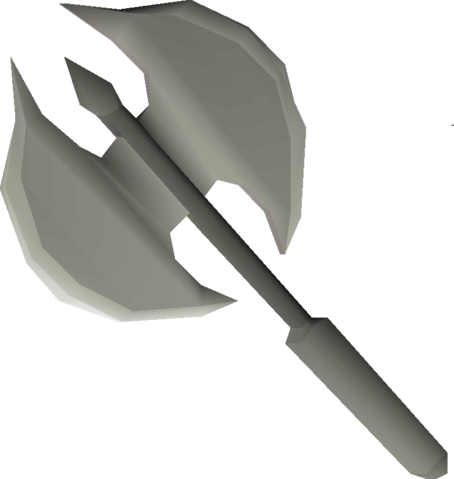 File:Dwarven battleaxe (sharp) detail.png