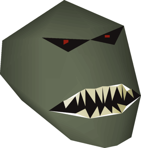 File:Ensouled horror head detail.png
