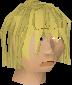 Freygerd (Rellekka) chathead