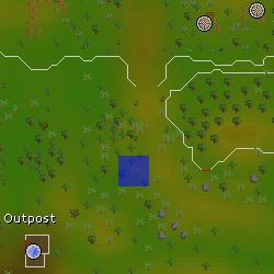 File:Hot cold clue - south of the Tree Gnome Stronghold map.png