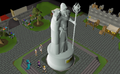 Completed Great Kourend statue.png