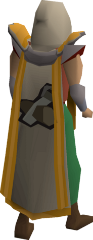 File:Construct. cape(t) equipped.png