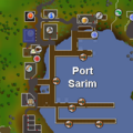 Grum location.png