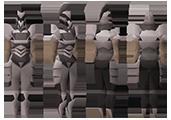 File:Ironman Mode newspost.png