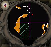 Tzhaarminimap