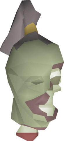 File:Zombie head detail.png
