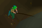 File:Zulrah Scale Fishing newspost.png