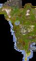 Asgarnia map.png