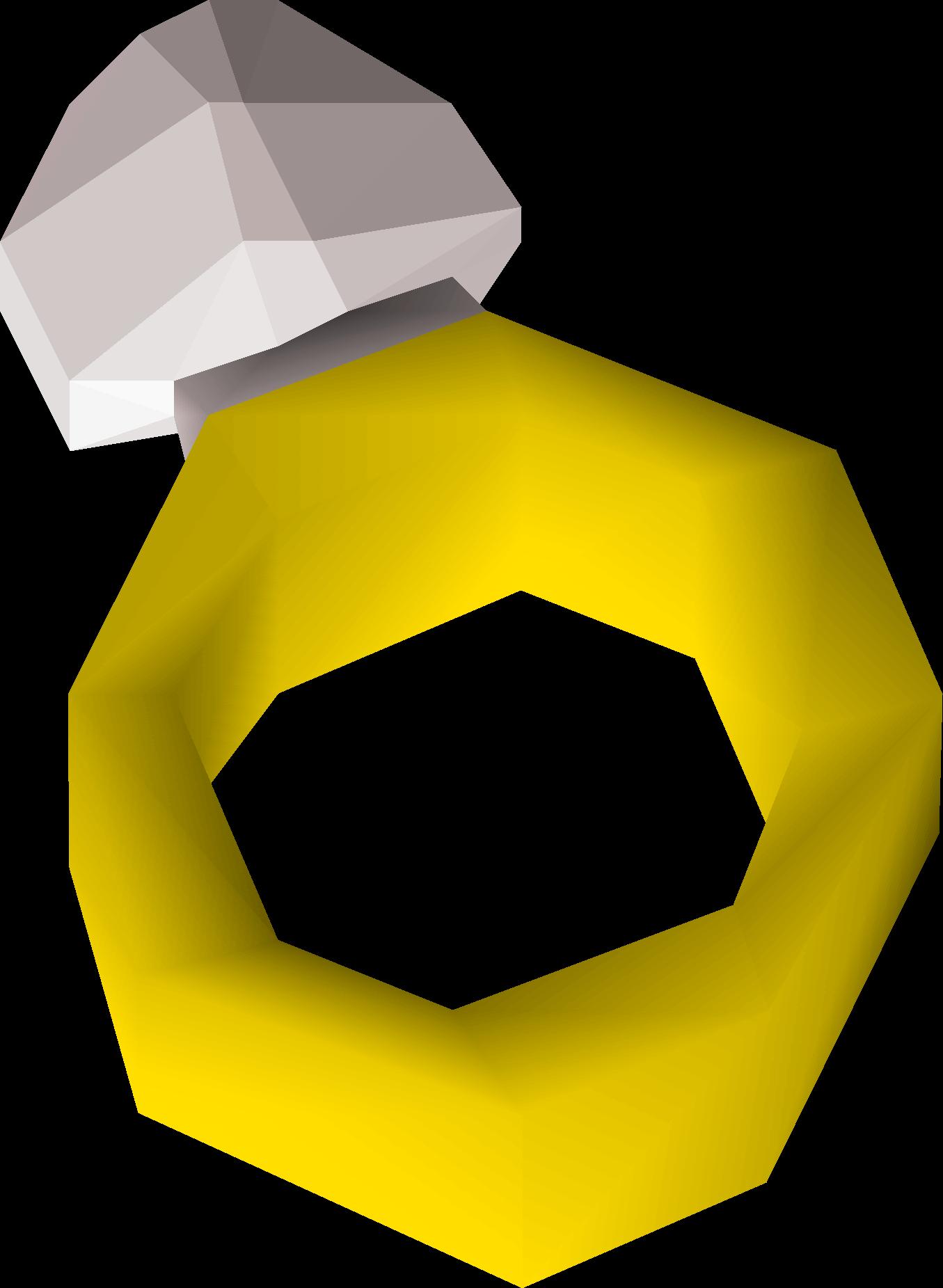 Diamond ring Old School RuneScape Wiki