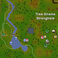 File:Hot cold clue - Southwest Tree Gnome Stronghold map.png