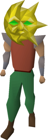 File:Mask of balance equipped.png