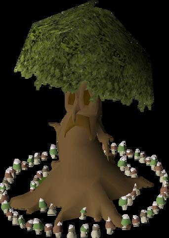 File:Spiritual Fairy Tree.png