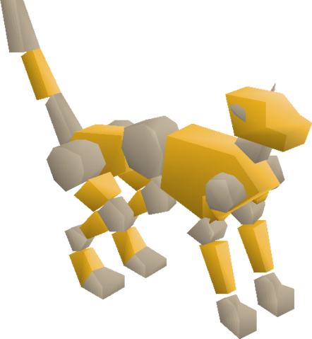 File:Toy cat detail.png