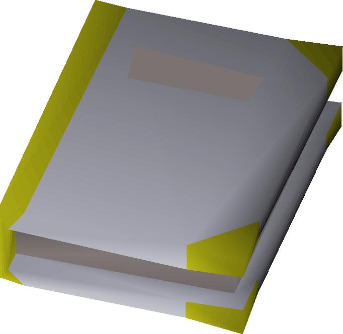 book of law old school runescape wiki fandom powered by wikia