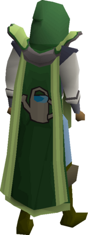 File:Farming cape(t) equipped.png