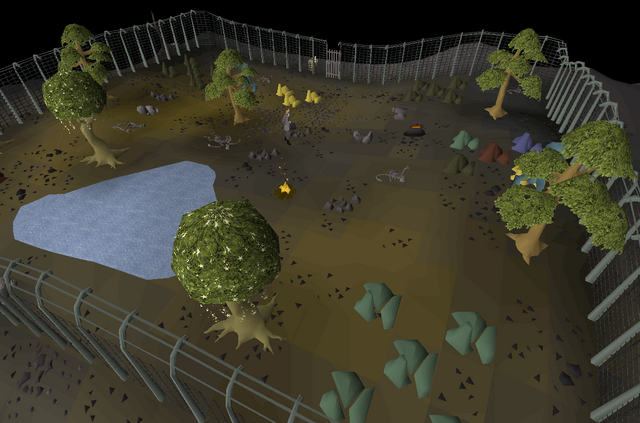 File:Resource Area.png