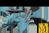 Vorkath & Metal Dragons- Further Changes newspost