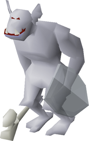 File:Ice troll.png