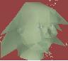 Velorina chathead