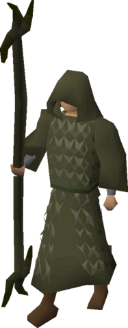 File:Ahrim's robes equipped.png