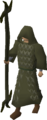 Ahrim's robes equipped.png