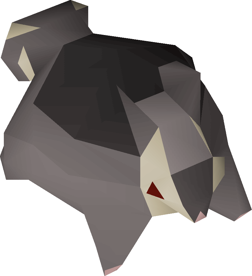File:Black chinchompa detail.png