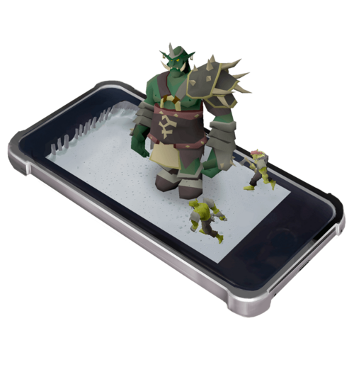 Dev Blog- OSRS Mobile (4)