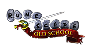 How are things in Old School? newspost