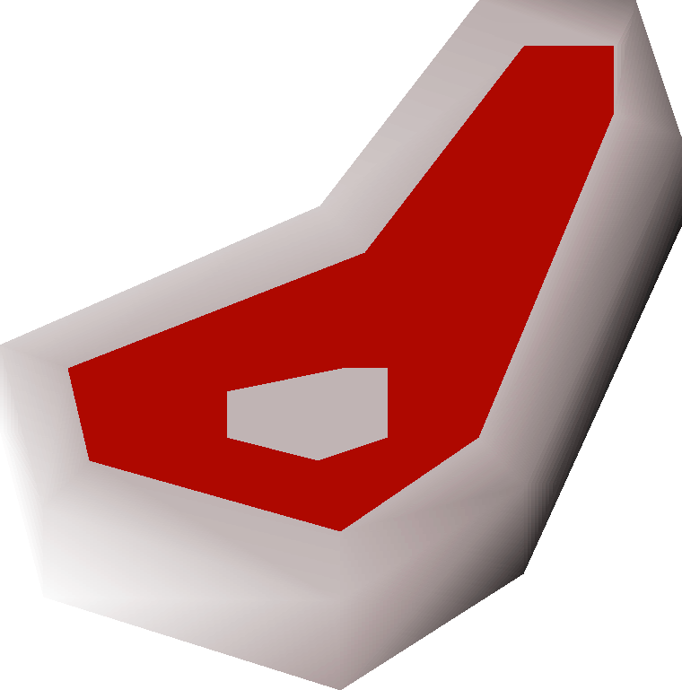Image result for raw beef osrs