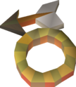 Archers ring detail.png