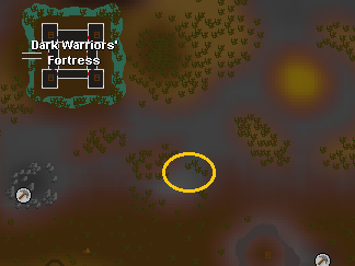 File:Chaos altar location.png