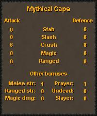 Dragon Slayer II (3)