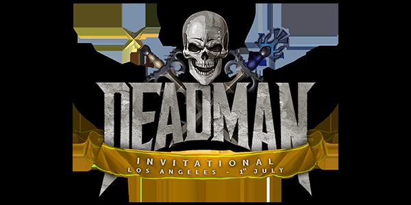 The Deadman Summer Invitational Has Begun! (1)