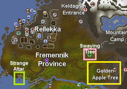 File:The Fremennik Trials - Olaf's Trial Map.png