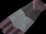 Ardougne cloak 1