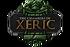 Chambers of Xeric newspost