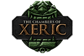 Chambers of Xeric newspost
