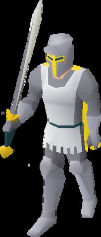 File:Knight of Saradomin2.png