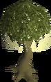 Magic tree built.png