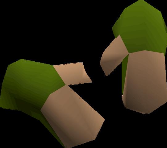 File:Ranger gloves detail.png
