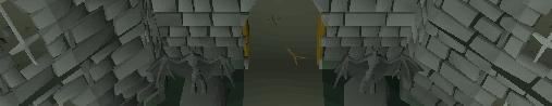 File:Slayer Tower entrance.png